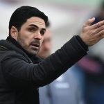 Mikel Arteta ที่ยังต้องการประสบความสำเร็จกับทีมปืนใหญ่